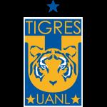 Tigres P. logo