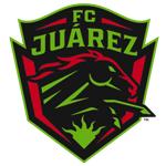 Juárez logo