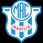 Marília logo