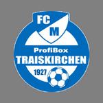 Traiskirchen logo