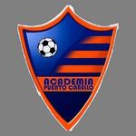 Puerto Cabello logo