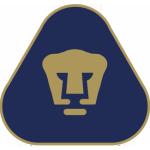 Pumas P. logo