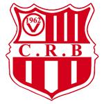 Belouizdad logo
