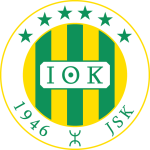 Kabylie logo
