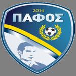 Pafos logo