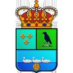 Colunga logo