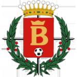 Belchite logo