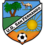 San Fernando logo