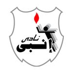ENPPI Club logo