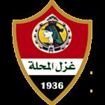 Ghazl logo