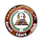 Haras logo