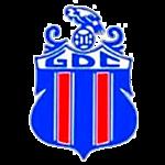 Coruchense logo