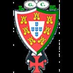 Moncarapachen. logo