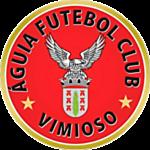 Águia FC Vimioso logo
