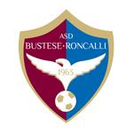 Milano City logo