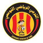 Tunis logo