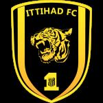 Ittihad logo