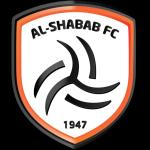 Shabab logo