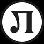 Lok Plovdiv logo