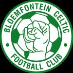 Bloemfontein logo