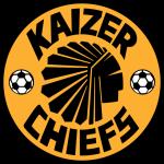 Kaizer Chiefs logo