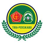 TR-Kabo logo