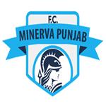 Punjab FC logo