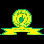 Mamelodi logo