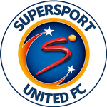 SuperSport Utd logo