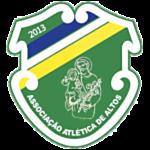 Altos logo