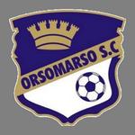Orsomarso logo