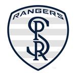Sporting KC II logo