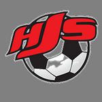 Hämeenlinnan Jalkapalloseura Akatemia logo