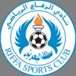 Riffa logo