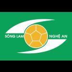 SLNA logo
