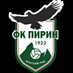 Pirin logo