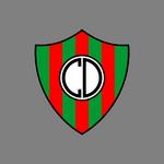 Circulo Dep. logo