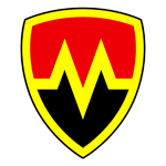 Metalurh logo