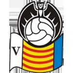 Silla logo