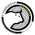 Unionistas logo