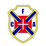 Armacenenses logo