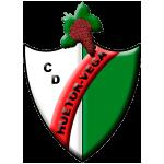 Huétor Vega logo