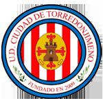Cd. Torredonj. logo