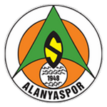 Alanyaspor logo