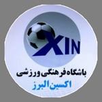 Gol Reyhan logo