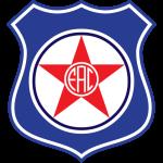 Friburguense AC logo
