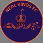 Royal AM logo