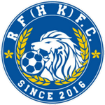 R&F logo