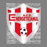 ACS Viitorul Pandurii Târgu Jiu logo