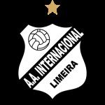 AA Internacional de Limeira logo